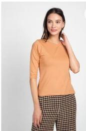 Women Dresses - Up to 60% OFF