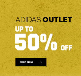 Up To 50% Off On Footwear, Clothing, & Accessories
