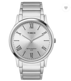 Timex TW00ZR347 Analog Watch - For Men