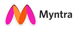 Myntra Deals