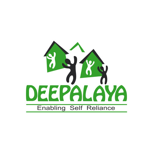 Deepalaya Enabling Self Reliance
