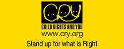CRY Foundation