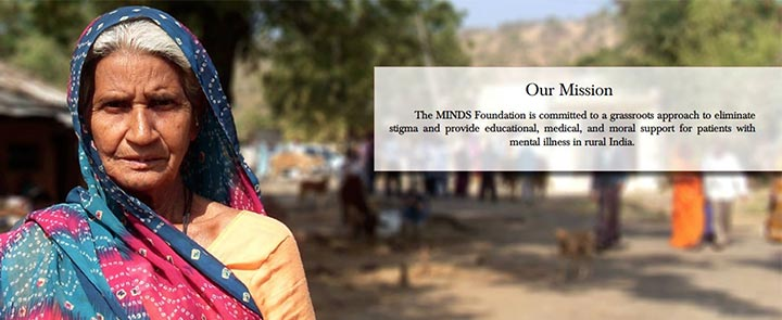 MindsFoundation-Charity