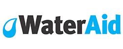 WaterAidlogo