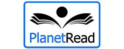 planetread-logo