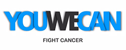 youwecan-logo
