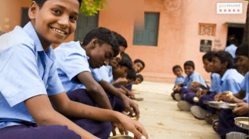 giveIndia-1