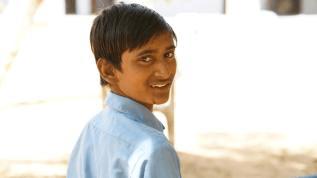 giveIndia-5