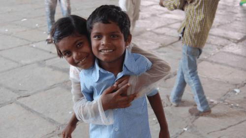 giveIndia-6