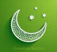Ramzan Offers