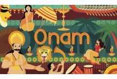 Onam Offers