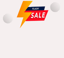 Flash Sale Offers