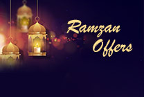 Ramzan Offers