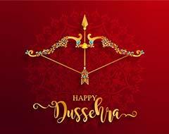 Dussehra Offers