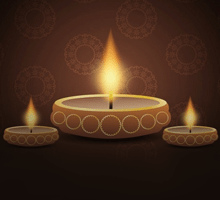 Diwali Coupons & Offers