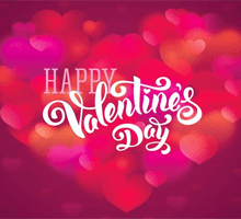 Valentines Day Coupons & Offers