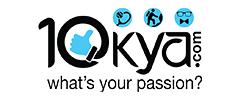 10Kya offers, 10Kya coupons, 10Kya promo codes, and 10Kya coupon codes