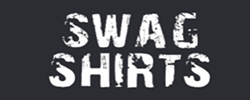 Swagshirts99 offers, Swagshirts99 coupons, Swagshirts99 promo codes, and Swagshirts99 coupon codes