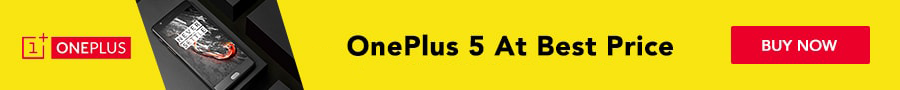 OneOPlus Coupons