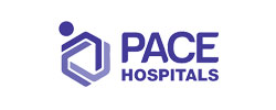 PACE Hospitals offers, PACE Hospitals coupons, PACE Hospitals promo codes, and PACE Hospitals coupon codes