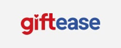 Giftease offers, Giftease coupons, Giftease promo codes, and Giftease coupon codes