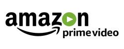 Amazon Prime Video Offers