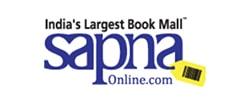 Sapna Online offers, Sapna Online coupons, Sapna Online promo codes, and Sapna Online coupon codes