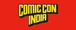 Comic Con Coupons & Offers