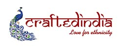 CraftedIndia Coupons