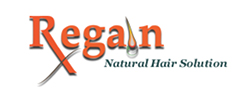 Regain Hair Coupons & Offers