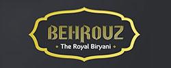 behrouz biryani coupons