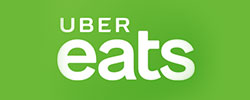 UberEATS offers, UberEATS coupons, UberEATS promo codes, and UberEATS coupon codes