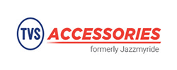 TVS Accessories offers, TVS Accessories coupons, TVS Accessories promo codes, and TVS Accessories coupon codes
