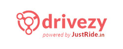 Drivezy Coupons & Offers
