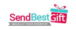 SendBestGift Coupons & Offers