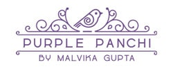 Purple Panchi Coupons & Offers