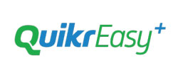 QuikrEasy offers, QuikrEasy coupons, QuikrEasy promo codes, and QuikrEasy coupon codes