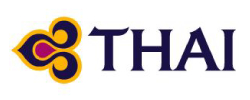 Thai Airways Coupons & Offers