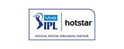 VIVO IPL offers, VIVO IPL coupons, VIVO IPL promo codes, and VIVO IPL coupon codes