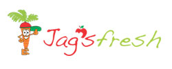 JagsFresh Coupons & Offers