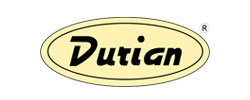 Durian offers, Durian coupons, Durian promo codes, and Durian coupon codes
