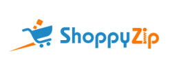 ShoppyZip Coupons & Offers