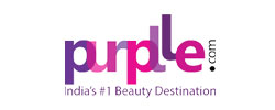 Purplle offers, Purplle coupons, Purplle promo codes, and Purplle coupon codes