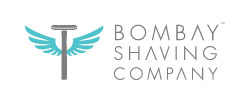 Bombay Shaving Company Coupons & Offers