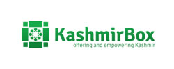 Kashmirbox offers, Kashmirbox coupons, Kashmirbox promo codes, and Kashmirbox coupon codes