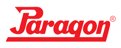 Paragon Footwear offers, Paragon Footwear coupons, Paragon Footwear promo codes, and Paragon Footwear coupon codes