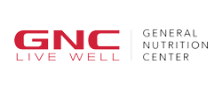 GNC India offers, GNC India coupons, GNC India promo codes, and GNC India coupon codes
