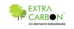 Extracarbon offers, Extracarbon coupons, Extracarbon promo codes, and Extracarbon coupon codes