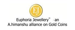 Euphoria by A.Himanshu offers, Euphoria by A.Himanshu coupons, Euphoria by A.Himanshu promo codes, and Euphoria by A.Himanshu coupon codes
