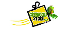 Green Gold Store offers, Green Gold Store coupons, Green Gold Store promo codes, and Green Gold Store coupon codes